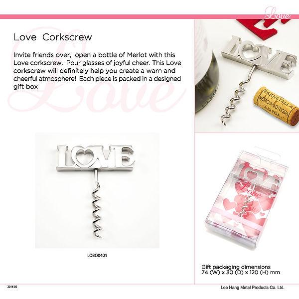 LOBO0401 - corkscrew.jpg