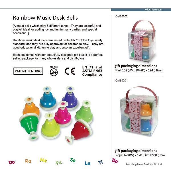 CMB0201-CMB0202_Music_Desk_Bell.jpg