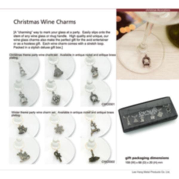 CWC0301-CWC0302_Wine Charm.jpg