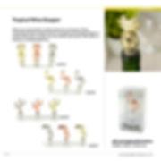LKA0234-LKA0237_tropical_wine_stopper.jp