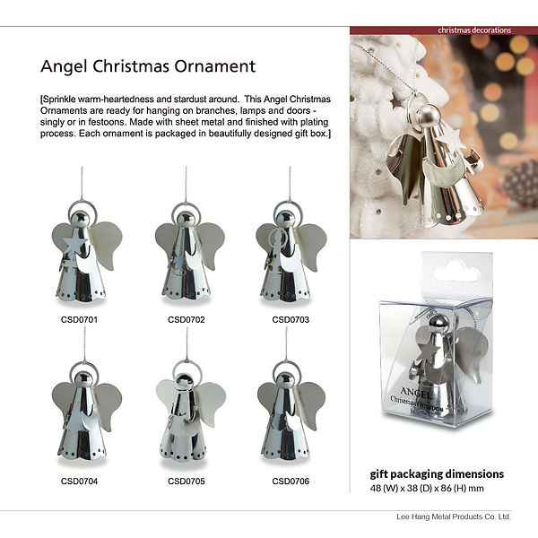 CSD0701-CSD0706_Angel_Ornament.jpg