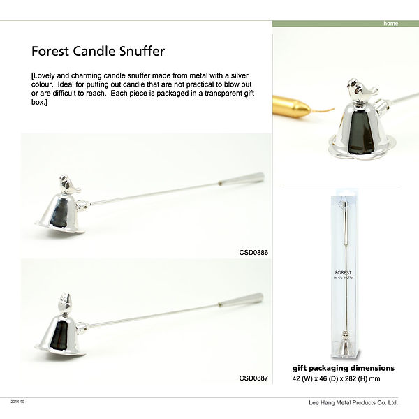 CSD0886-CSD0887_Forest_Candle_Snuffer.jp