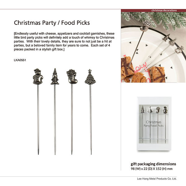 LKA0551_xmas_party_food_pick.jpg