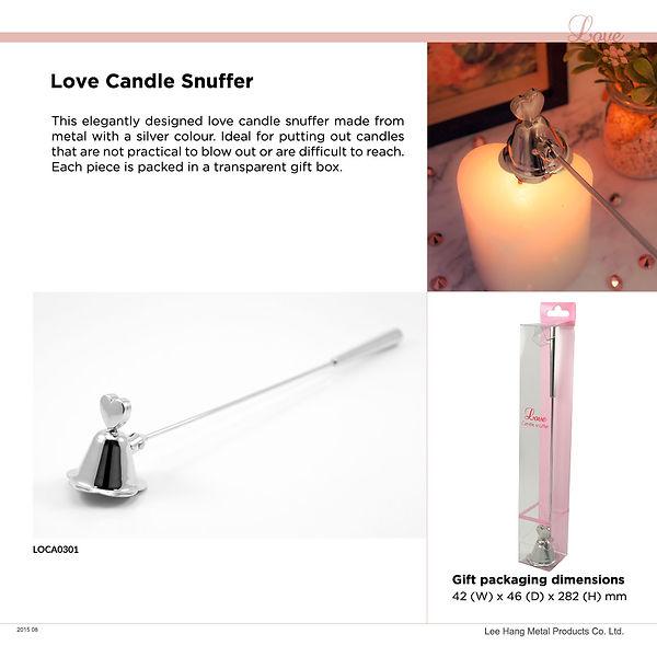 LOCA0301_Love_Candle_Snuffer.jpg