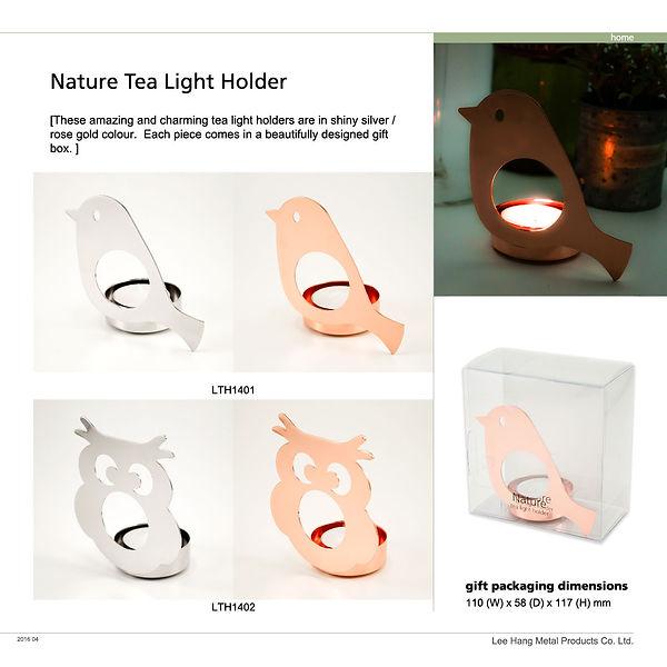 LTH1401-LTH1402 - tea light holder.jpg