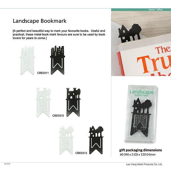 CBE0311-CBE0313_Landscape_Bookmark.jpg