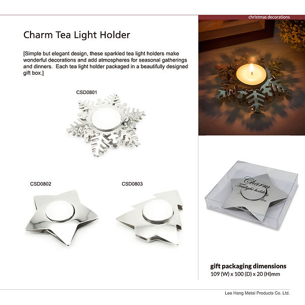 CSD0801_CSD0803_charm_tea_light_holder.j