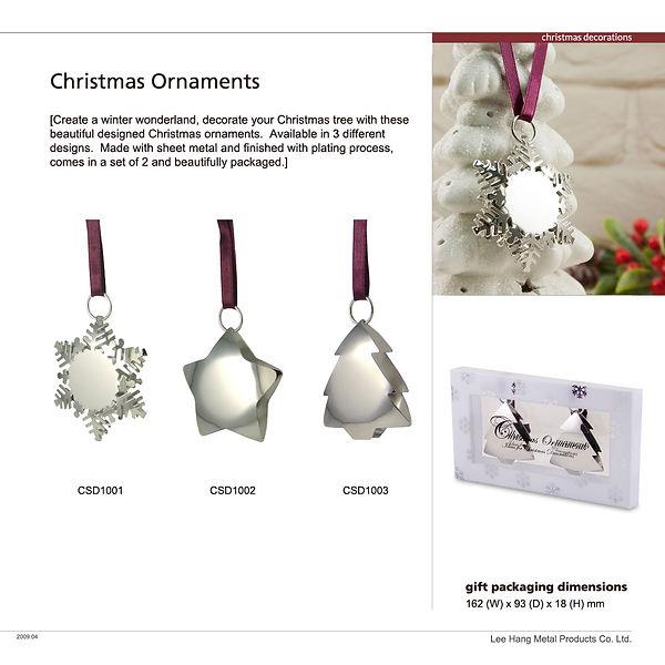 CSD1001-CSD1003_ornament.jpg
