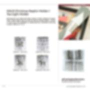 CNH0101-CNH0109_halo_napkin_ring.jpg