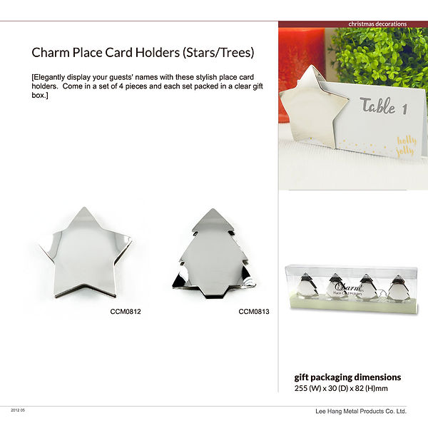 CCM0812-CCM0813_charm_place_card_holder.