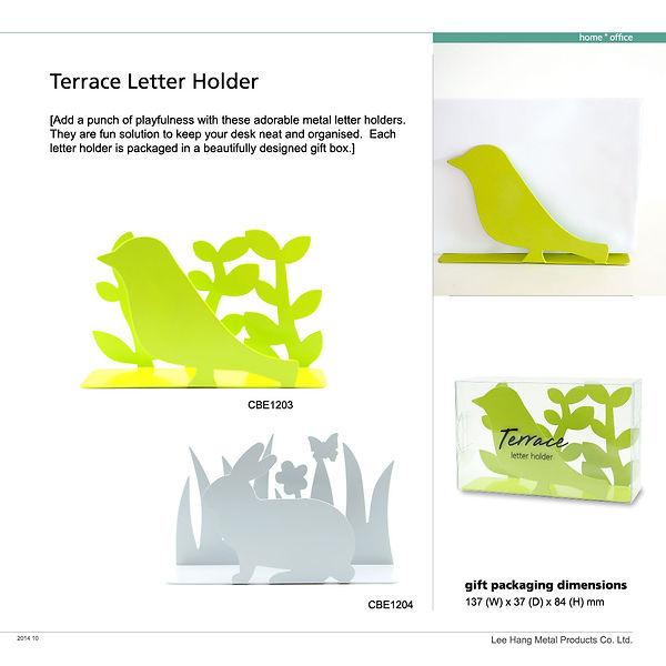 CBE1203-CBE1204_Terrance_letter_Holder.j