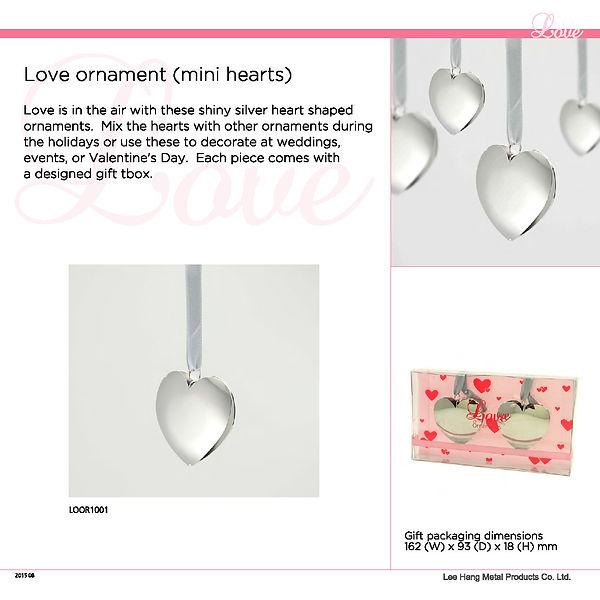 LOOR1001_Love_Ornament_Mini_hearts.jpg