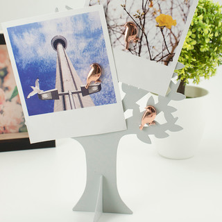 My Tree Photo Holder