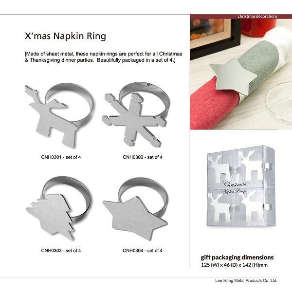 CNH0301-CNH0304_napkin_ring.jpg
