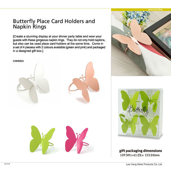 CNH0501_buttery_card_holder_napkin_ring.