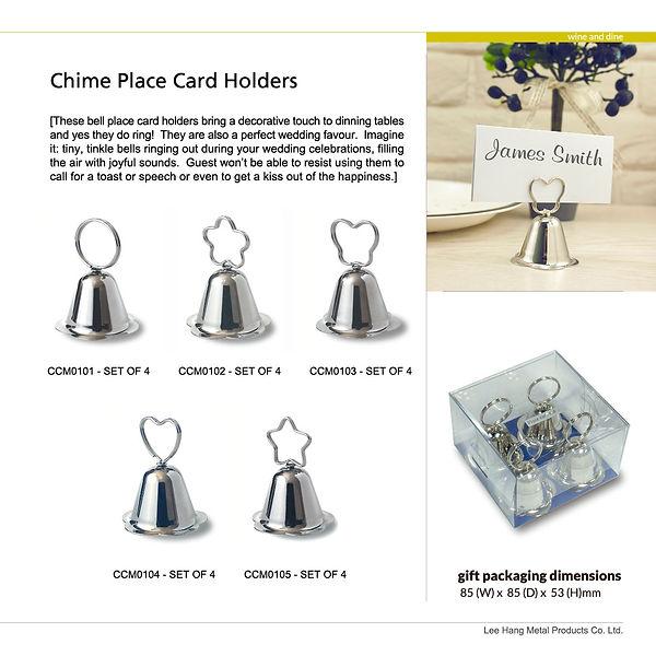 CCM0101-CCM0105_Chime_PlaceCardHolder.jp