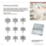 ZB01-ZB09_Snowflake.jpg