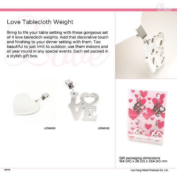 LOTA0101-LOTA0102 - table cloth weight.j