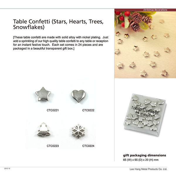 CTC0221-CTC0224_Table Confetti.jpg