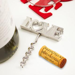 Love Corkscrew
