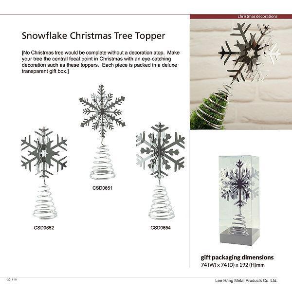 CSD0651_CSD0654_snowflake_tree_topper.jp
