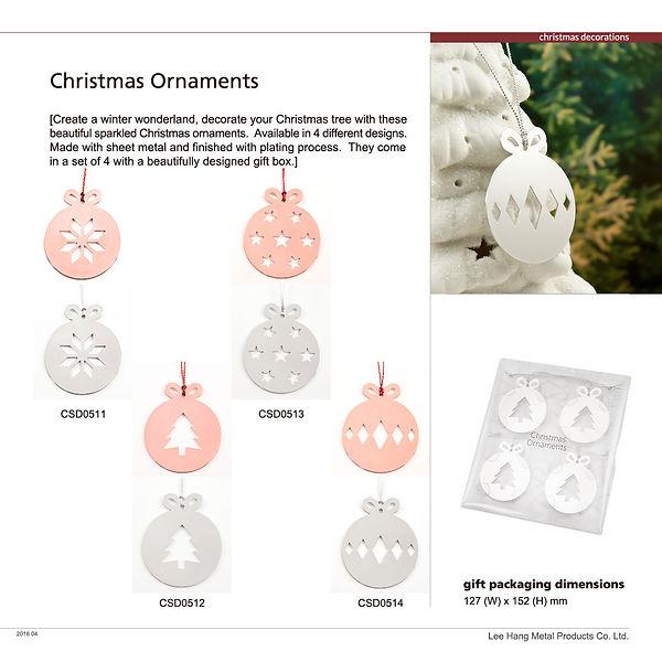 CSD0511-CSD0514_ornament.jpg