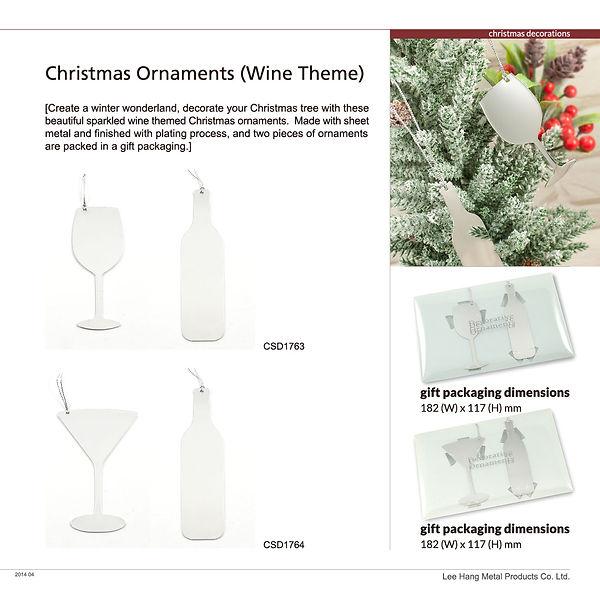 CSD1763-CSD1764_Wine_Ornament.jpg