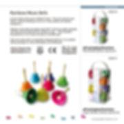 CMB0101-CMB0102_Music_Hand_Bell.jpg
