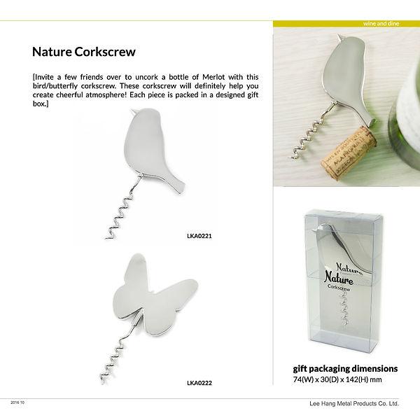 LKA0221-LKA0222_nature_corkscrew.jpg