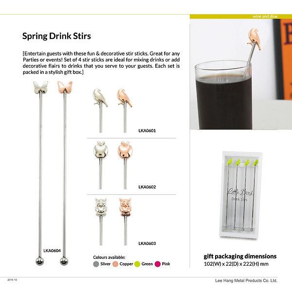 LKA0601-LKA0604_drink_stir.jpg