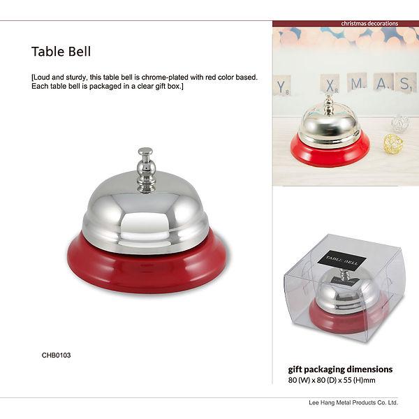 CHB0103_table_bell.jpg