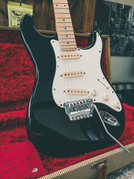 Fender Contemporary Stratocaster 86''.jp
