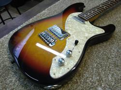 Telecaster Stratocaster Hybryd.jpg