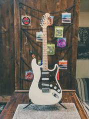 Fender ST-72.jpeg
