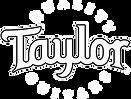 шлифовка Taylor