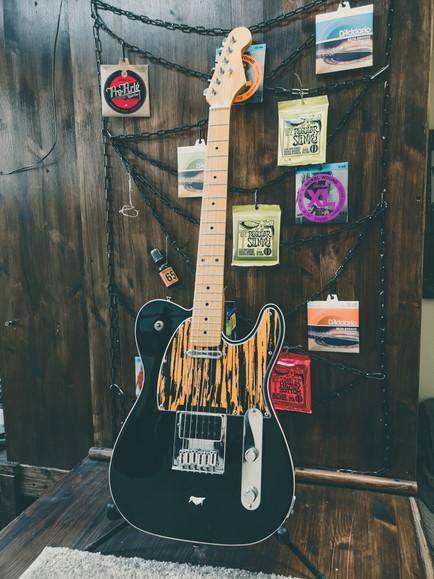 Доводка гитары Partscaster.jpeg