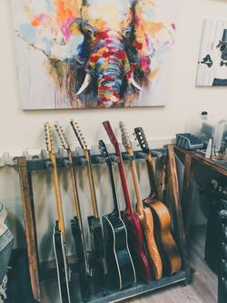 Наша стойка для Ваших гитар.jpeg