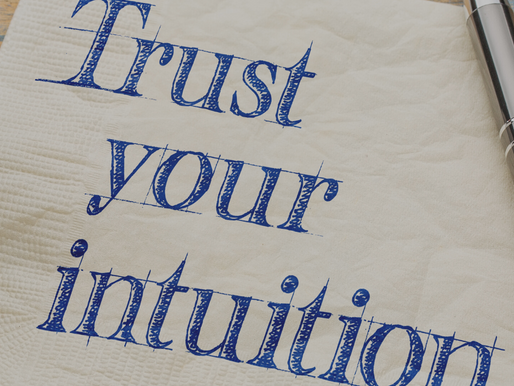 How to Balance Your Ajna or Brow Chakra and Trust Your Intuition