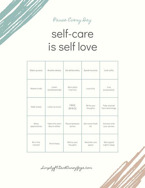 Self love bingo  (5).png