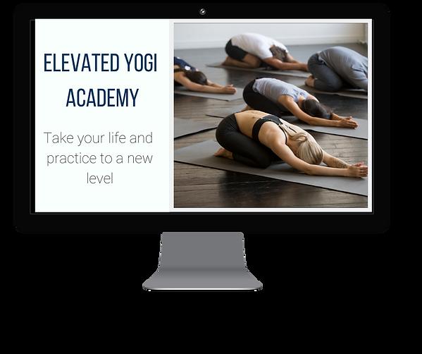 elevated yogi (24).png