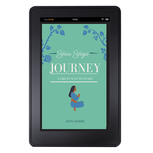 Your Yoga Journey: A Great Way to Start