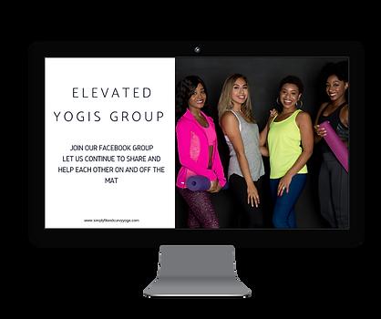 elevated yogi (8).png