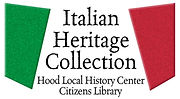 Italian Heritage Collection Logo.jpg