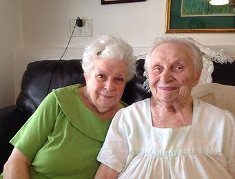 Sally and Mary Aloia.jpg