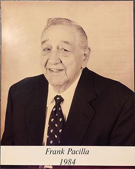 18 Frank Pacilla.jpg