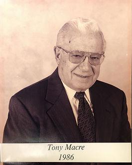 19 Tony Macre.jpg