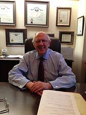 Oral Historian, W. Bryan Pizzi II, Esq.