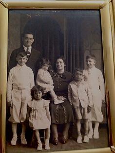 Veltri family historic 1.jpg