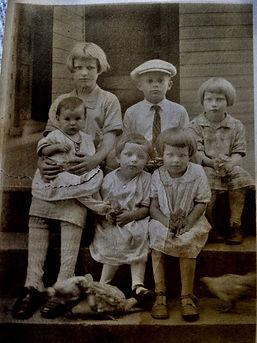 Aloia children.jpg