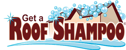 ROOFSHAMPOO LOGO.png